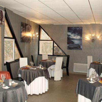 Restaurant La Récré